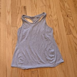 North Face Essential tank top